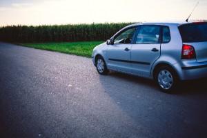 自動車ローン