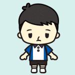 20151108_profile