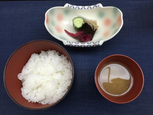 トスラブ箱根 和奏林 夕食8