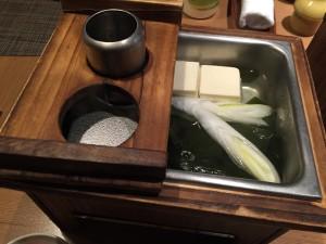 鬼怒川金谷ホテル 朝食2