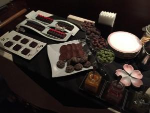 20160510_dinner12