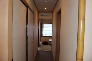 鬼怒川金谷ホテル 部屋3
