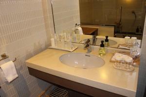 鬼怒川金谷ホテル 部屋4